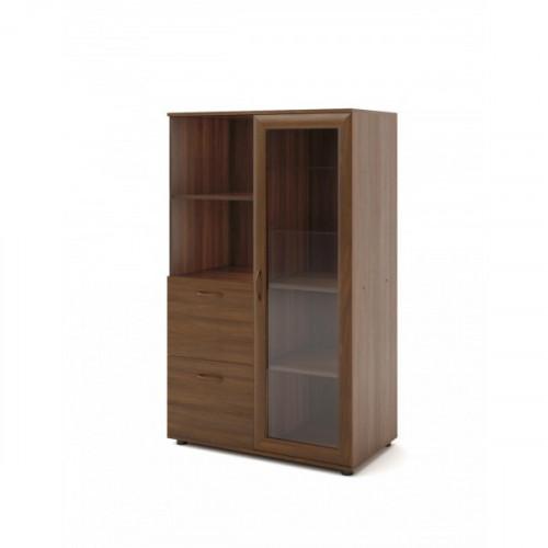 Стенка шкаф купить в мебельном магазине недорого! Мебель Абакан.