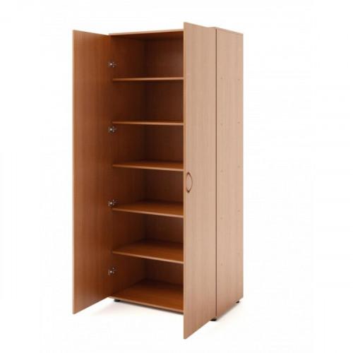 Стенка шкаф купить в мебельном магазине недорого!