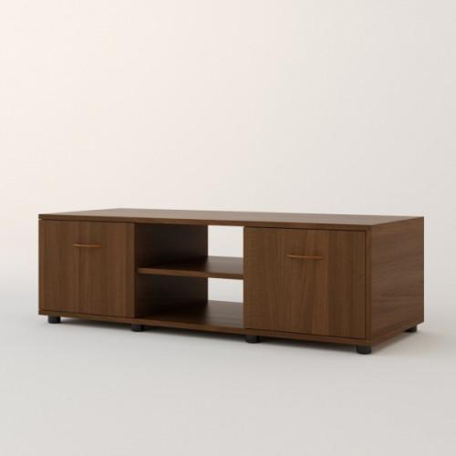Тумба под телевизор купить в мебельном магазине недорого! В Абакане, В Ачинске.