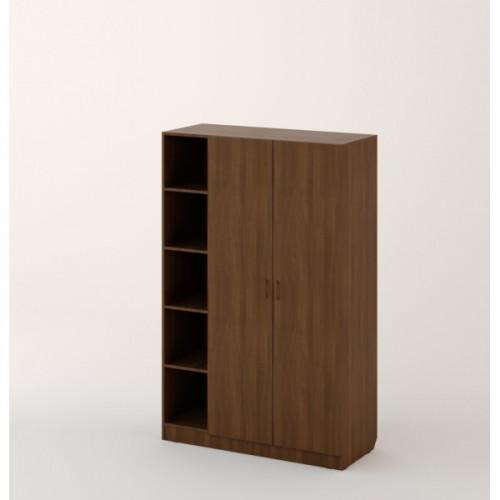 Шкаф №2, Орех